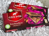 Steun cacaoboeren met Cote d'or Cocoa Life