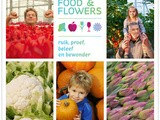 Win: Holland Food & Flowers