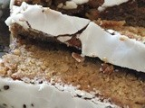 Best ever gluten-free ginger cake