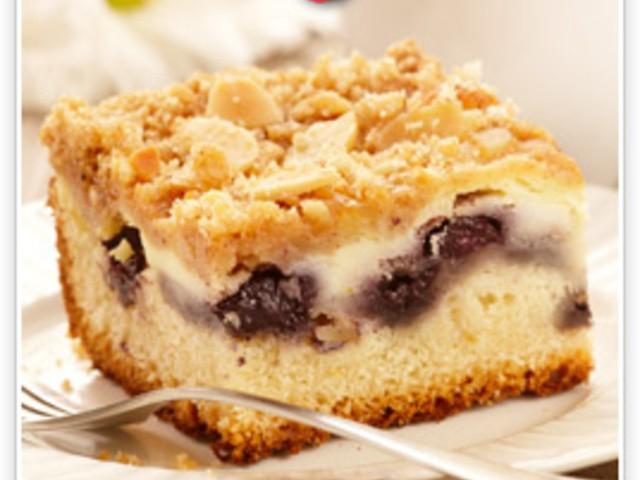 Pin Ricotta Cheese Chocolate Chip Muffins Skinnytaste Cake on ...