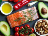 2020's top Healthy and Unhealthy Diets and Are They fodmap Friendly
