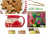 Girls, Boys and Teens Christmas Gift Ideas +$50 Gift Card Giveaway