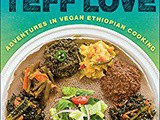 Food for Thought: Teff Love