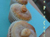Apple Pie Cupcakes – Bake of the Week