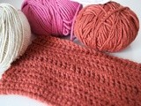 Learning to Crochet with Black Sheep Wools