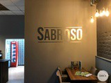 Sabroso Tex Mex Restaurant St Helens Launch Night