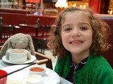 Tara reviews Cafe Rouge at The Trafford Centre