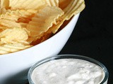 Dill Pickle Cream Cheese Dip Recipe – and More Than Poutine Pre-orders