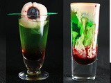 Halloween Themed Shooters
