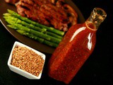 Montreal Steak Spice & Marinade