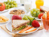Consult with a doctor before going for low-calorie diet