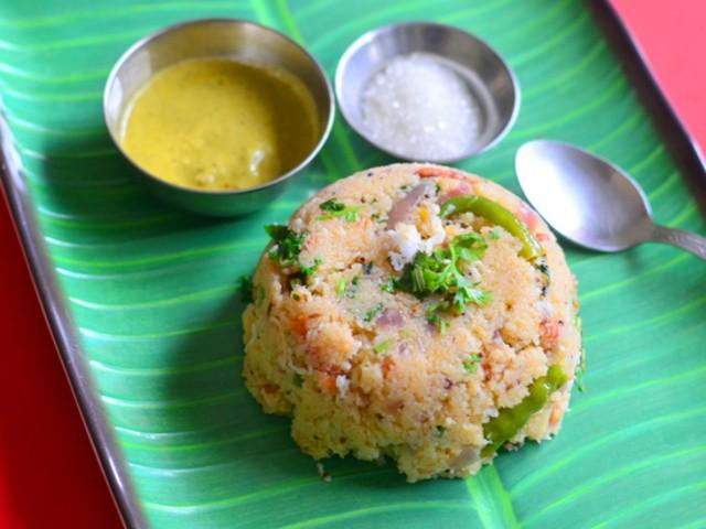 Very Good Recipes Of Karnataka