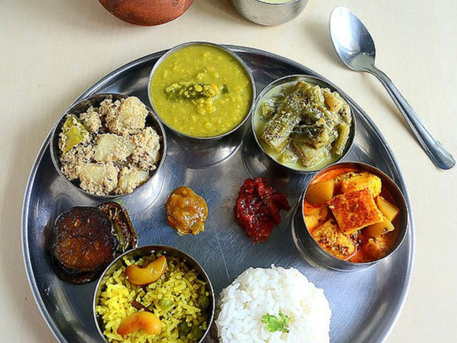 Very good recipes of bengali vegetarian recipes forumfinder Images