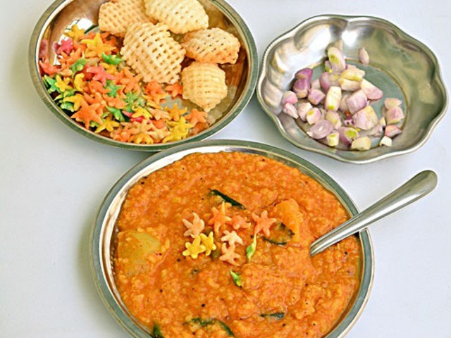 Very good recipes of karnataka and lunch forumfinder Gallery