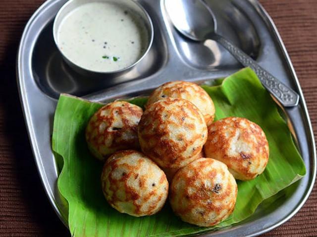 Our karnataka recipes vegetarian vegan funs recipes our karnataka recipes vegetarian forumfinder Image collections