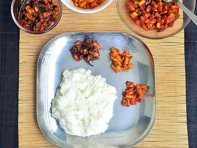 Very good recipes of kerala from chitras food book forumfinder Gallery