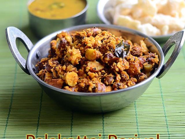 Very good recipes of jackfruit seed recipe in tamil forumfinder Gallery