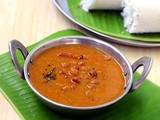 Kadala Curry Recipe – Kerala Kadala Curry For Puttu, Appam