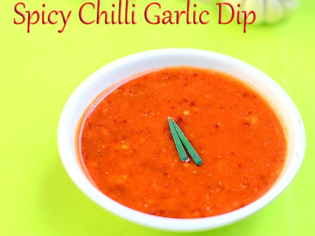 chutney hot chili chutney recipes dishmaps chili chutney hot chili ...