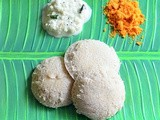 Quinoa Idli, Dosa Recipe – Quinoa Idli Dosa Batter Recipe – Indian Quinoa Recipes