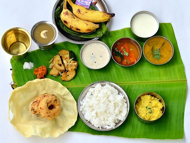 Very Good Recipes Of Lunch Menu
