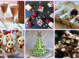 14 Celebratory Chocolate Recipes and January's We Should Cocoa