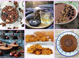 9 Cool Chocolate Recipes and February's We Should Cocoa