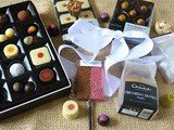 Hotel Chocolat Summer Collection – Review and Giveaway #77
