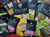 Pacari Chocolate – a Review and Veganuary Giveaway
