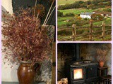 River Cottage Christmas – An Opportunity Not To Be Missed