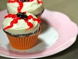 It is Time for Simple, Tasty and Fun Cupcakes