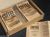 Review – Urban Coffee Connoisseurs