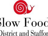 Slow Food Peak District & Staffordshire at Freedom Brewery