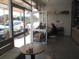 Yarraville cafe scene does a new block