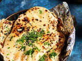 Aloo kulcha recipe | Amritsari kulcha recipe, how to make kulcha on tawa