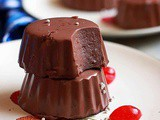 Chocolate Recipes | 35 Delicious Chocolate Recipes