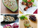 10 Easy Healthy Lunch Ideas That Are Gluten-Free