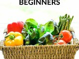 A Guide to Paleo for Beginners