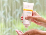 Safe Sunscreen Ingredients: What You Need to Know Now