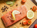 The Easiest Way to Buy Sustainable Seafood (Including Wild Salmon!)