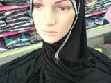 2016 Latest Model Shawls- Head Cap - Niqab - Hijab