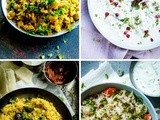 Delicious Rice Recipes for Dinner