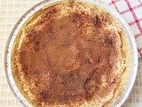 Banoffee Pie Recipe, How To Make Banoffee Pie