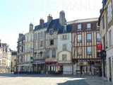 Bretagne, France {first part}
