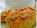 Loaf al Limone (Lemon Loaf)