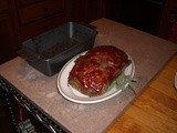 Quest for the Perfect Meatloaf