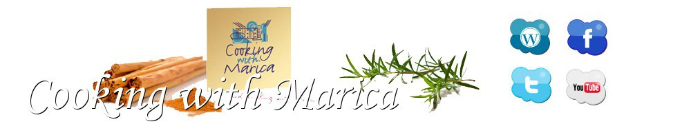 Very Good Recipes - Cooking with Marica