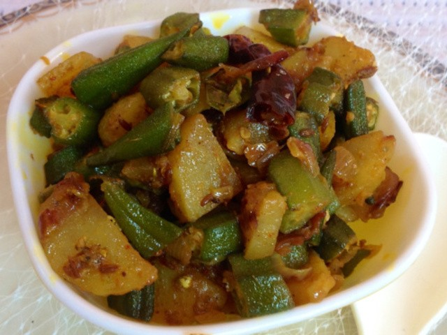 The best Very Good Recipes of Sindhi