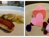 Restaurant Beluga Loves You in Maastricht