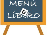 Costruiamo assieme il Menù Lib(e)ro! – Let's build the Menu Lib(e)ro together